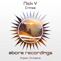 soirée Nick V