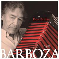 concert Raul Barboza