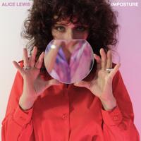 concert Alice Lewis