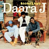 concert Daara J
