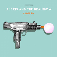 concert Alexis & The Brainbow