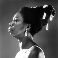 concert Nina Simone