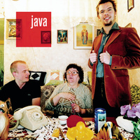concert Java