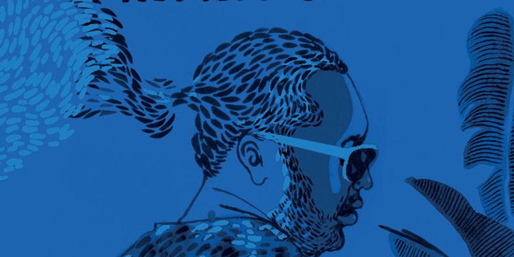 K'bossy + pachibaba création Lindigo, fixi et Cyril Atef