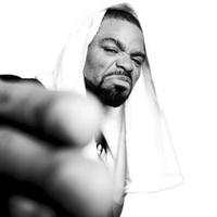 concert Method Man