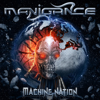 concert Manigance