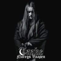 concert Taake