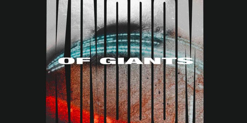Kingdom Of Giants