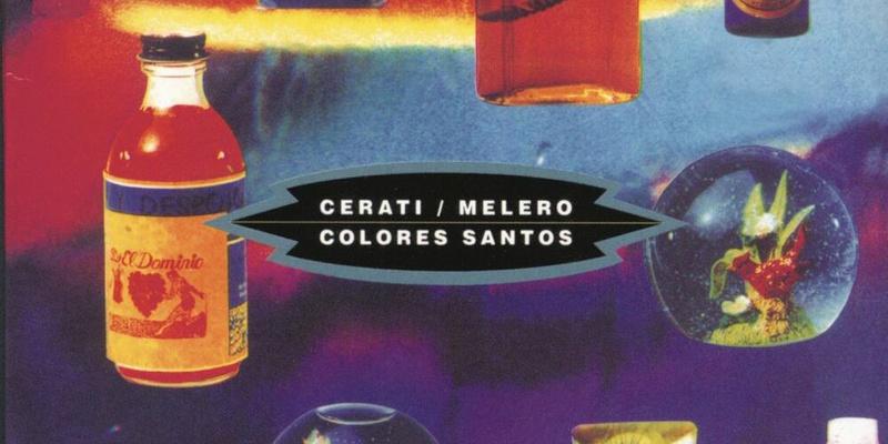 Cerati-Melero
