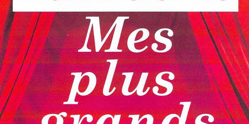 Alain Delorme
