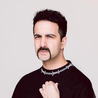 concert Valentino Khan