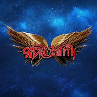 concert Aerosmith