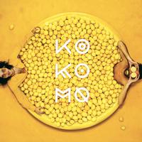 concert KO KO MO