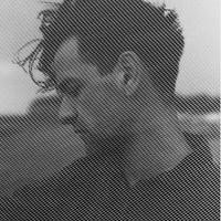 concert Josef Salvat
