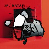 concert JP Nataf