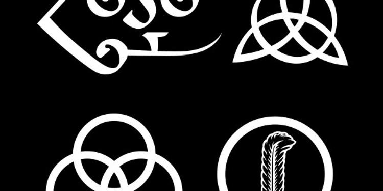 ROCK LEGENDS WOODSTOCK 50TH ANNIVERSARY CONCERT