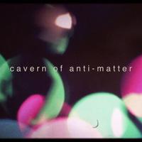 concert Cavern of Anti-Matter