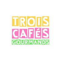 concert Trois Cafés Gourmands