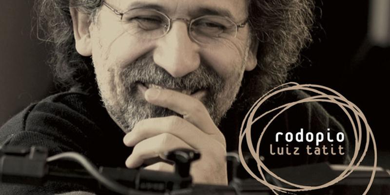 Luiz Tatit