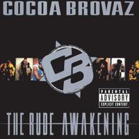 concert Cocoa Brovaz