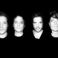 concert Thee Oh Sees
