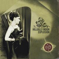concert The Hillbilly Moon Explosion