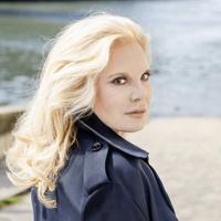 concert Sylvie Vartan