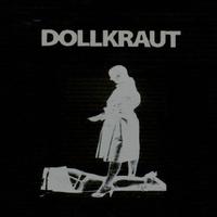 soirée Dollkraut