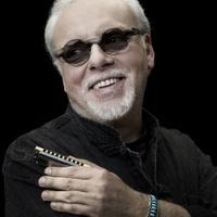 concert Jean-Jacques Milteau