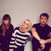 concert White Lung