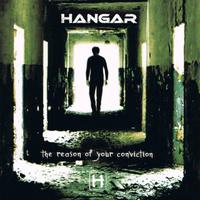 concert Hangar
