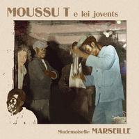 concert Moussu T e lei jovents