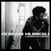 concert Romain Humeau