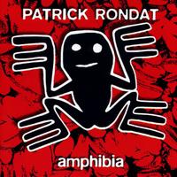 concert Patrick Rondat