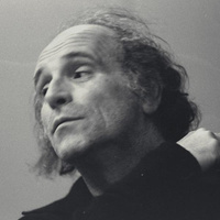 concert Léo Ferré