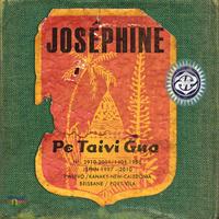 événement gastronomique Josephine
