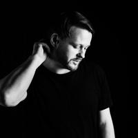 concert Mathias Kaden