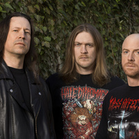 concert Dying Fetus