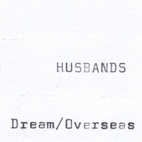concert Husbands