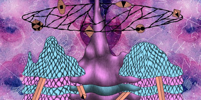 Crane Angels