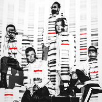 concert Backstreet Boys