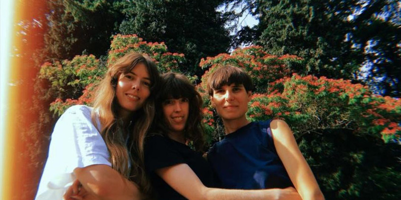 The Courtneys