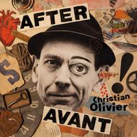 concert Christian Olivier