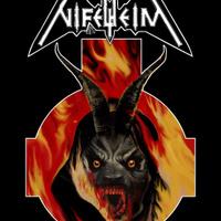 concert Nifelheim