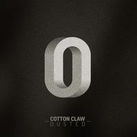 concert Cotton Claw