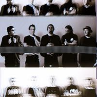 concert Deftones