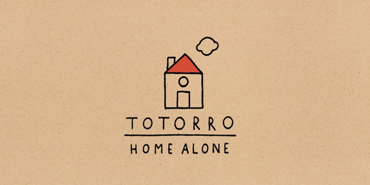 PETER KERNEL + TOTORRO & FRIENDS