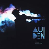 concert AuDen