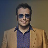 concert Raphael Gualazzi