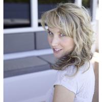 concert Sarah McKenzie